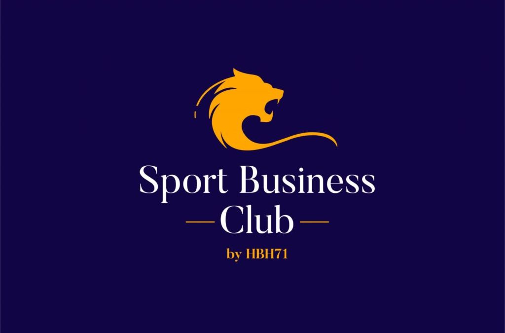 Sport Business Club – Membre