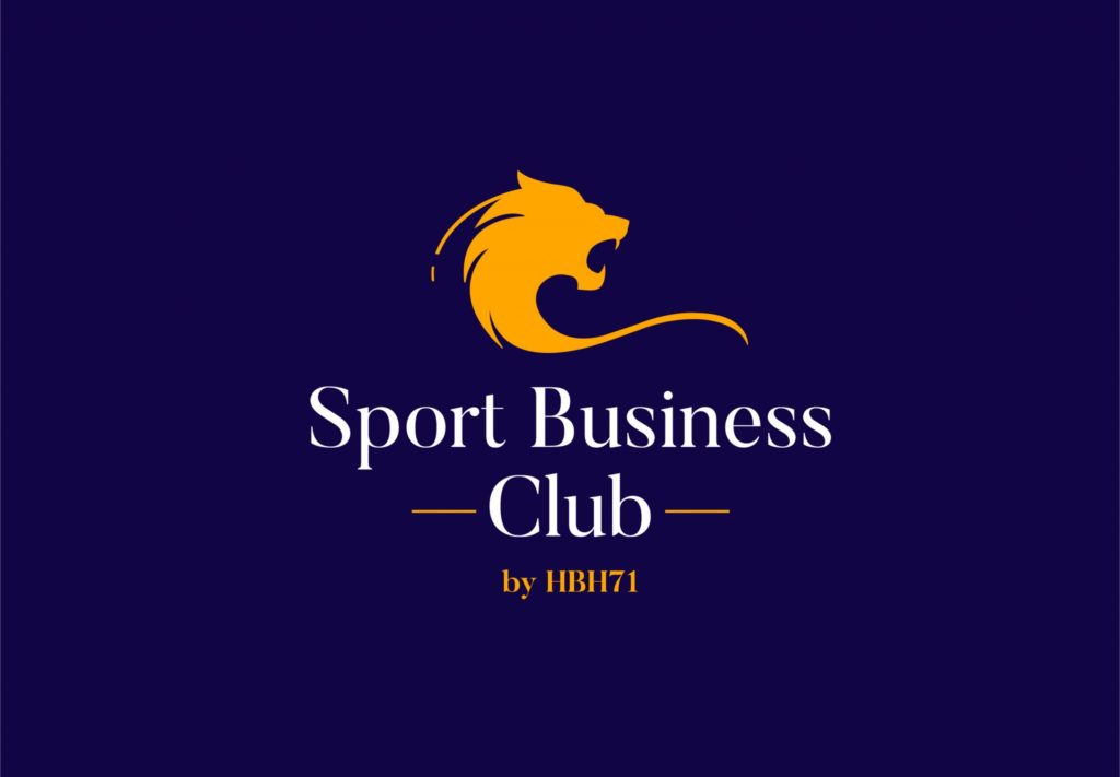 Sport Business Club
