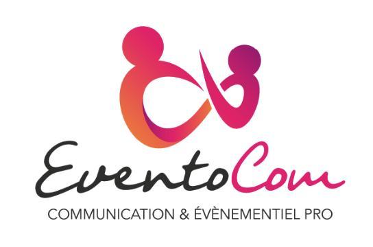 Agence EventoCom
